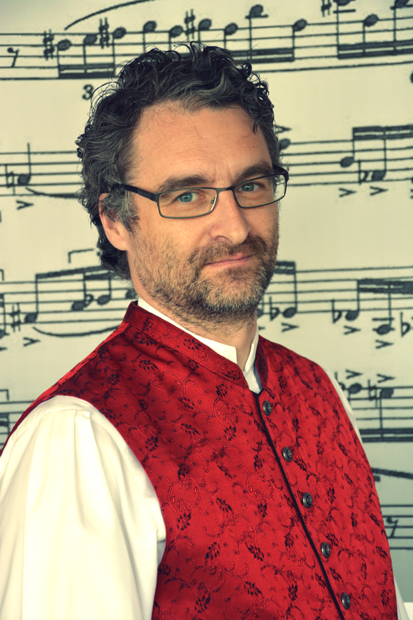 Dr. Peter Hoffmann. - peter_hoffmann